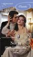 Cover of Nozze movimentate