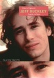 Cover of Jeff Buckley