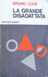 Cover of La grande disadattata
