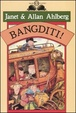 Cover of Bangditi