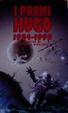 Cover of I Premi Hugo 1984-1990