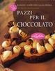 Cover of Pazzi per il cioccolato