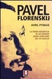 Cover of Pavel Florenskij
