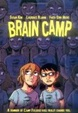 Cover of Brain Camp