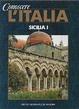 Cover of Sicilia 1
