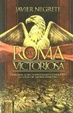 Cover of Roma victoriosa
