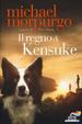 Cover of Il regno di Kensuke