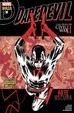 Cover of Devil e i Cavalieri Marvel n. 59