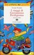 Cover of I viaggi di Giovannino Perdigiorno