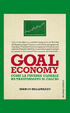 Cover of Goal Economy