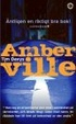 Cover of Amberville