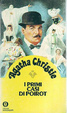 Cover of I primi casi di Poirot