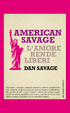Cover of American Savage