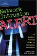 Cover of Intrusion Alert