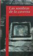 Cover of Las sombras de la caverna