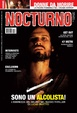 Cover of Nocturno cinema n. 173