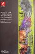 Cover of Mutazioni