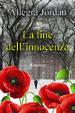 Cover of La fine dell'innocenza