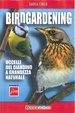 Cover of Birdgardening