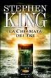 Cover of La chiamata dei tre