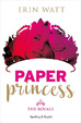 Cover of Paper Princess