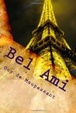 Cover of Bel Ami