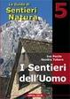 Cover of I sentieri dell'uomo