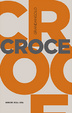 Cover of Croce