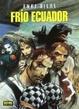 Cover of FRÍO ECUADOR