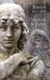 Cover of Dix rêves de pierre