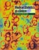 Cover of Medical Statistics at a Glance