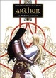 Cover of Arthur, Tome 5