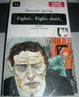 Cover of Figlio! ... Figlio mio! ...