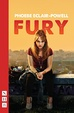 Cover of Fury