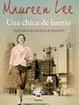 Cover of Una chica de barrio