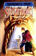 Cover of L'incantesimo di Silverthorn