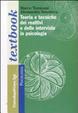 Cover of Teoria e tecniche dei reattivi e delle interviste in psicologia