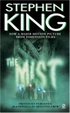 Cover of The Mist