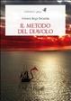 Cover of Il metodo del diavolo