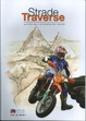 Cover of Strade traverse
