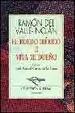 Cover of El ruedo ibérico: Viva mi dueño