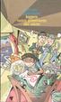 Cover of Leggere nuoce gravemente alla salute