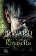 Cover of Rinascita