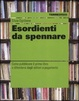 Cover of Esordienti da spennare