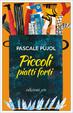 Cover of Piccoli piatti forti