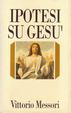 Cover of Ipotesi su Gesù
