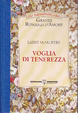 Cover of Voglia di tenerezza