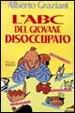 Cover of L' ABC del giovane disoccupato