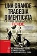 Cover of Una grande tragedia dimenticata