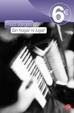 Cover of Sin hogar ni lugar